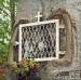 Hêtre oratoire de Roseires d'amont, Saint Paul en Chablais
